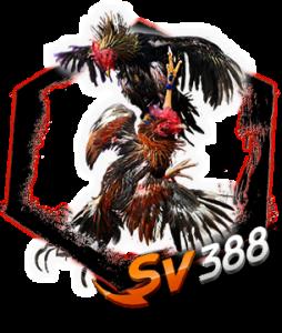 Link Sv388